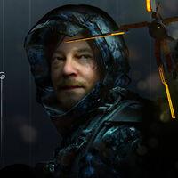 Death Stranding contará con una nueva versión ampliada llamada Director's Cut y exclusiva de PS5