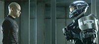 Steven Spielberg interesado en los derechos de 'Halo' para el cine