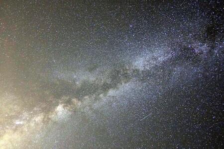 La Vía Láctea puede ser más grande de lo que se sabía: investigadores encontraron un posible nuevo brazo