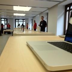 Foto 28 de 90 de la galería apple-store-calle-colon-valencia en Applesfera