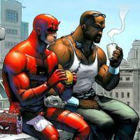 El teaser (sin spoilers) de 'Luke Cage' que Netflix ha colado al final de 'Daredevil'