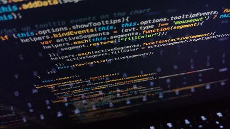 Estos son los lenguajes de programación más populares según la cantidad de tutoriales que se buscan en Google