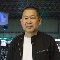 Con motivo del lanzamiento de Shenmue III, Yu Suzuki da las gracias a los fans por todos estos años de apoyo