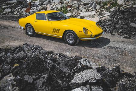 1967-Ferrari-275-GTB_4-by-Scaglietti
