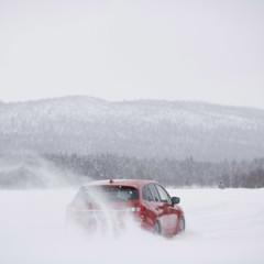 Foto 38 de 137 de la galería subaru-snow-drive-2016 en Motorpasión