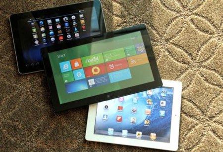 ¿Qué propósito tecnológico te has marcado para 2012? La pregunta de la semana