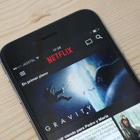 Netflix lleva a más países su plan de precios para móviles: ahora también está disponible en Malasia