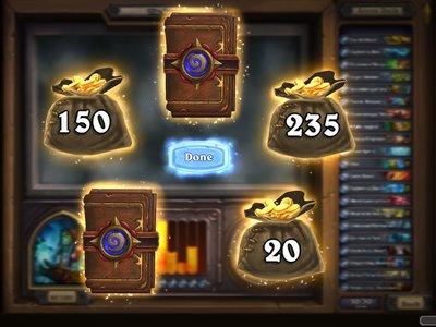 Hearthstone, guía de principiantes: ¿cómo empezar a no perder partidas y a mejorar en la Arena?