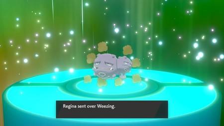 Pokémon Espada y Escudo: todos los Pokémon para intercambiar en la expansión Isla de la Armadura