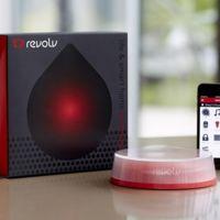 El problema de que tu hogar conectado dependa de una empresa: Nest desactiva sus Revolv