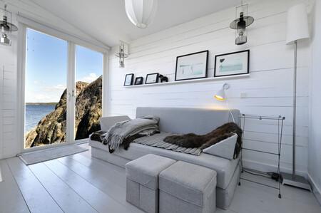 Alojamiento En Airbnb 2