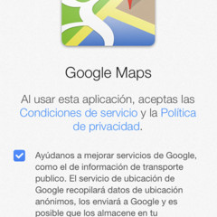 google-maps-para-iphone