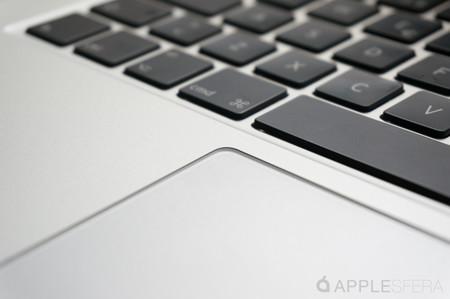 Progress Bar para macOS, ver en la barra de menú lo que llevas de día/mes/año es más reconfortante de lo que parece