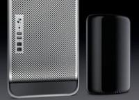 Flextronics se prepara para lo que podría ser la producción en masa del nuevo Mac Pro