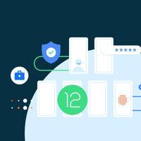 Android 12 Preview ya es oficial: todas las novedades y móviles compatibles