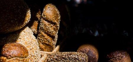 Esto es lo que tiene que tener un pan para que sea integral de verdad