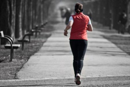 ¿Cuánto ejercicio realizan los españoles?
