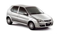 Tata Indica Dicor, un coche nuevo por 7.880 euros