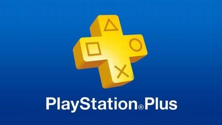 Shuhei Yoshida sobre la necesidad del PS Plus para el online en PS4