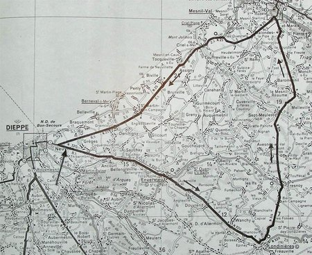 granpremioacf-1908-1-6.jpg