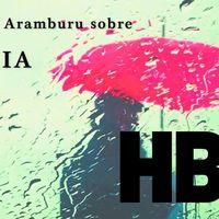 HBO España anuncia su primera serie propia basada en la novela 'Patria'