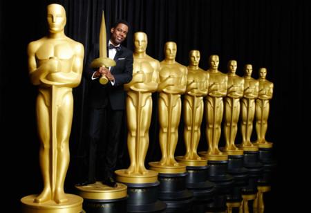 Las galletas de las Girl Scout invaden la gala de los Oscar. ¿Por qué son famosas?