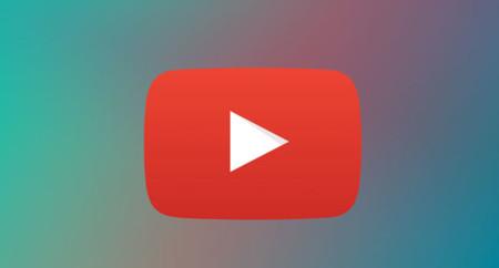 YouTube la plataforma favorita de los mexicanos para consumir contenidos audiovisuales