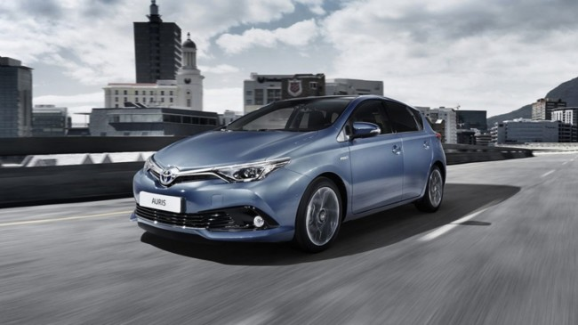 Article Toyota Auris 2015 Ginebra 103107 54f58daa424d2