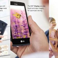 Cinco años separan a los (por ahora) dos únicos smartphones con Windows Phone de LG