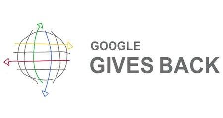 Google contra la esclavitud