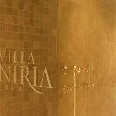 Foto 15 de 26 de la galería hotel-villa-oniria en Trendencias Lifestyle