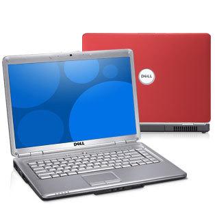 Fundiendo Visa: portátil Dell Inspiron 1525