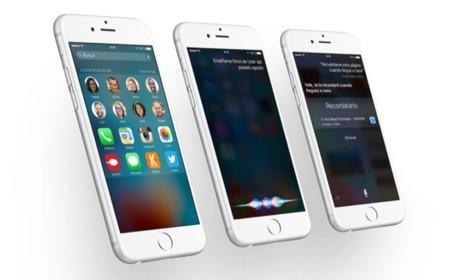 Cómo realizar una instalación limpia de iOS 9