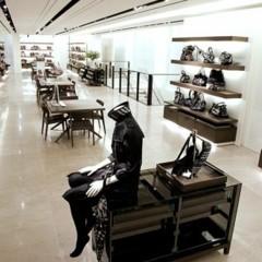 Foto 3 de 8 de la galería nueva-york-celebra-el-dia-burberry en Trendencias