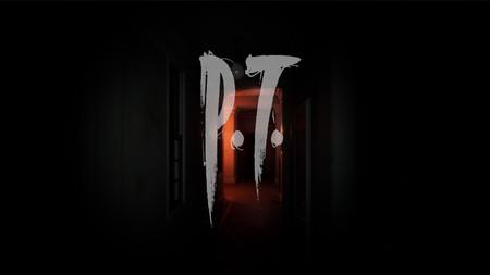 P.T. regresa una vez más a PC gracias al remake de un fan, y luce mejor que nunca