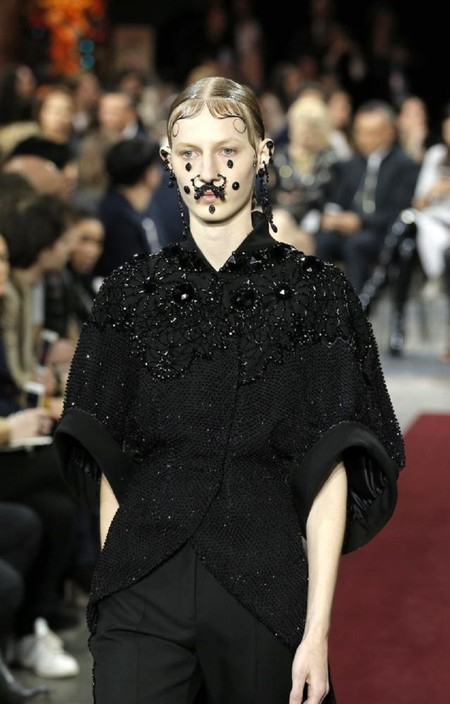 Givenchy 2015