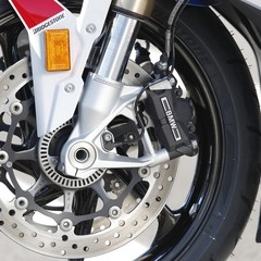 Foto 78 de 153 de la galería bmw-s-1000-rr-2019-prueba en Motorpasion Moto