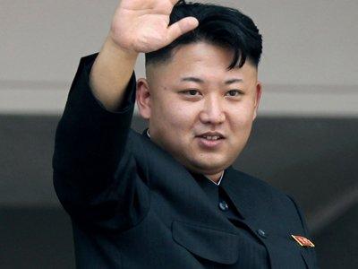 El iPad de Corea del Norte solo se parece al de Apple en el nombre