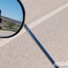 Foto 12 de 77 de la galería xx-scooter-run-de-guadalajara en Motorpasion Moto