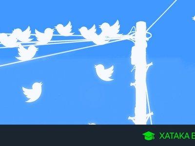 Cómo borrar tus tuits antiguos de fechas concretas o determinados periodos de tiempo