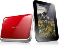 Lenovo IdeaPad Tablet K1 llega con Netflix como vitamina