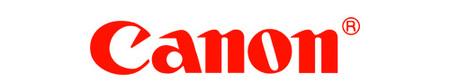 """Canon """"pasa"""" de la PMA 2010 y se centra en el CES"""