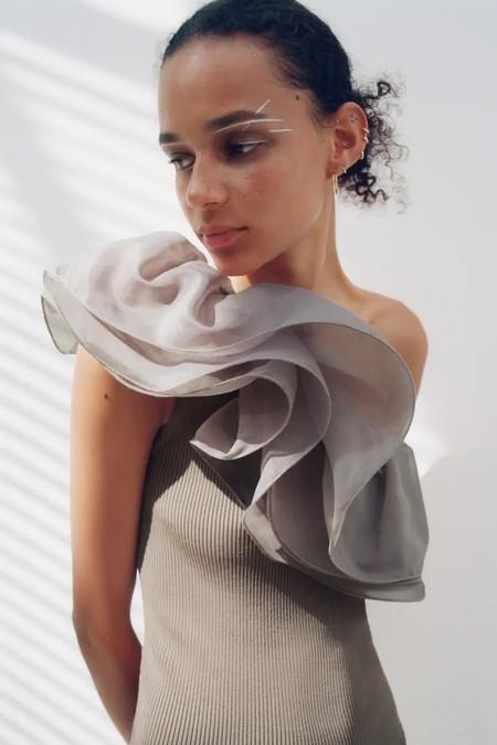 Zara Maquillaje Ss 2020 05