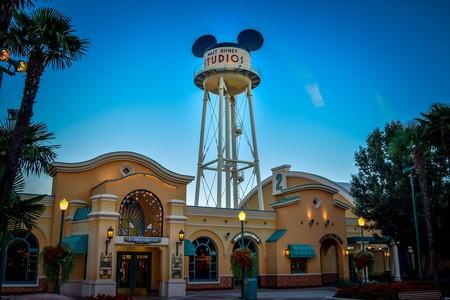Disneyland 2432258 1920