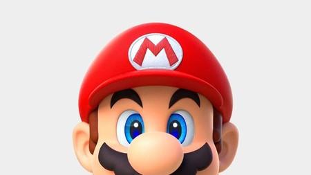 'Mario Kart Tour' llegará a los móviles en 2019, además una nueva película animada de Mario Bros. está en camino