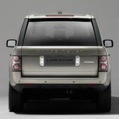 Foto 2 de 9 de la galería range-rover-2010 en Motorpasión