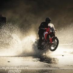 Foto 26 de 98 de la galería honda-crf1000l-africa-twin-2 en Motorpasion Moto