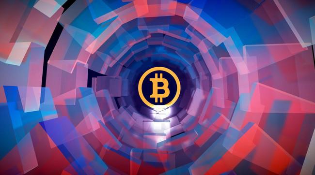 Adéntrate en el funcionamiento de Bitcoin y la tecnología blockchain con esta web interactiva