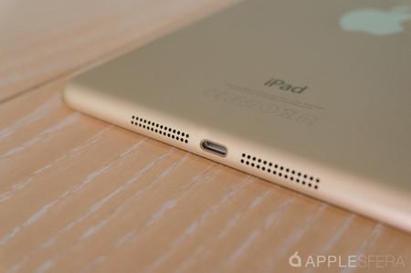Apple habría vendido unos 14,5 millones de iPad, según estimaciones de Strategy Analytics