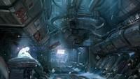 Microsoft confirma la edición GOTY de 'Halo 4' para este año